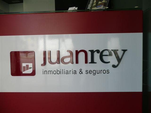 juan-rey1
