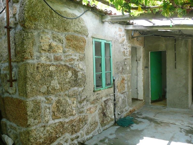 341 casa rustica para restaurar en venta juan rey - Casa para restaurar ...