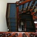 Inmobiliaria Juan Rey 12