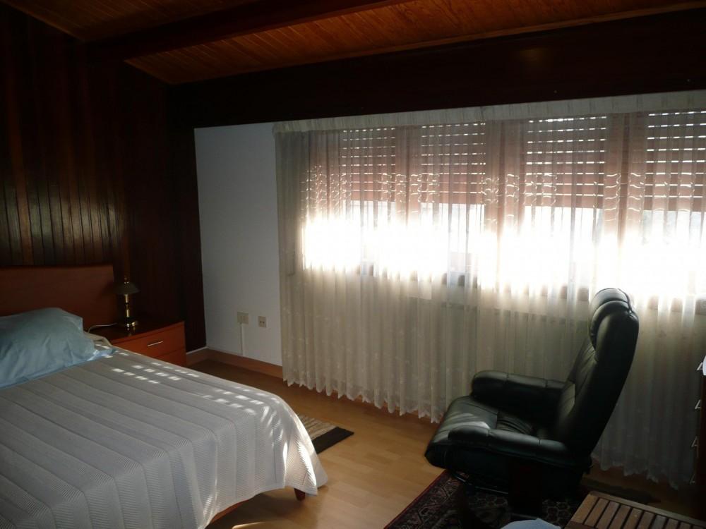 Inmobiliaria Juan Rey 21