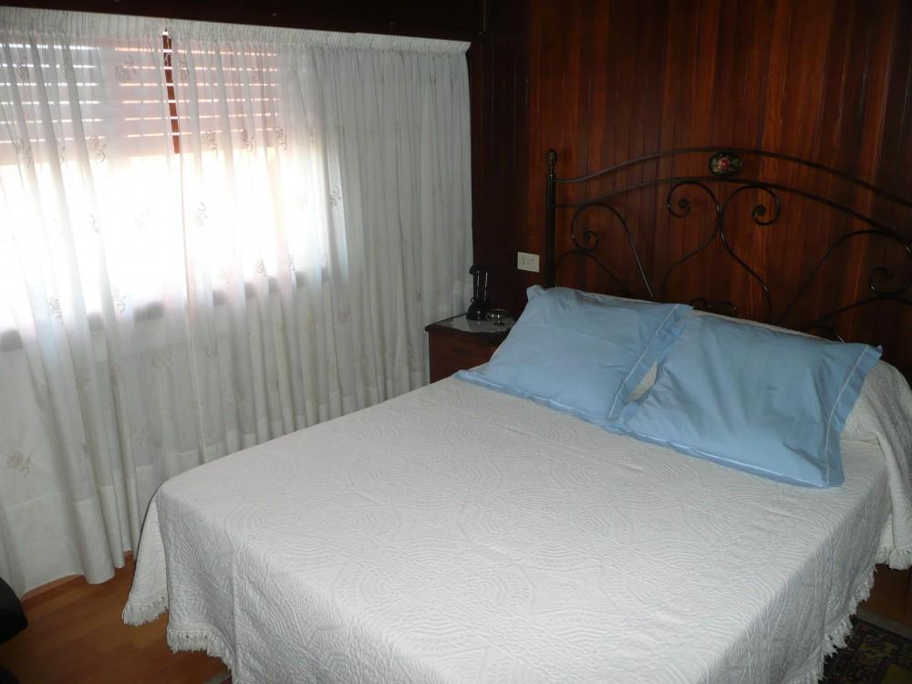 Inmobiliaria Juan Rey 27