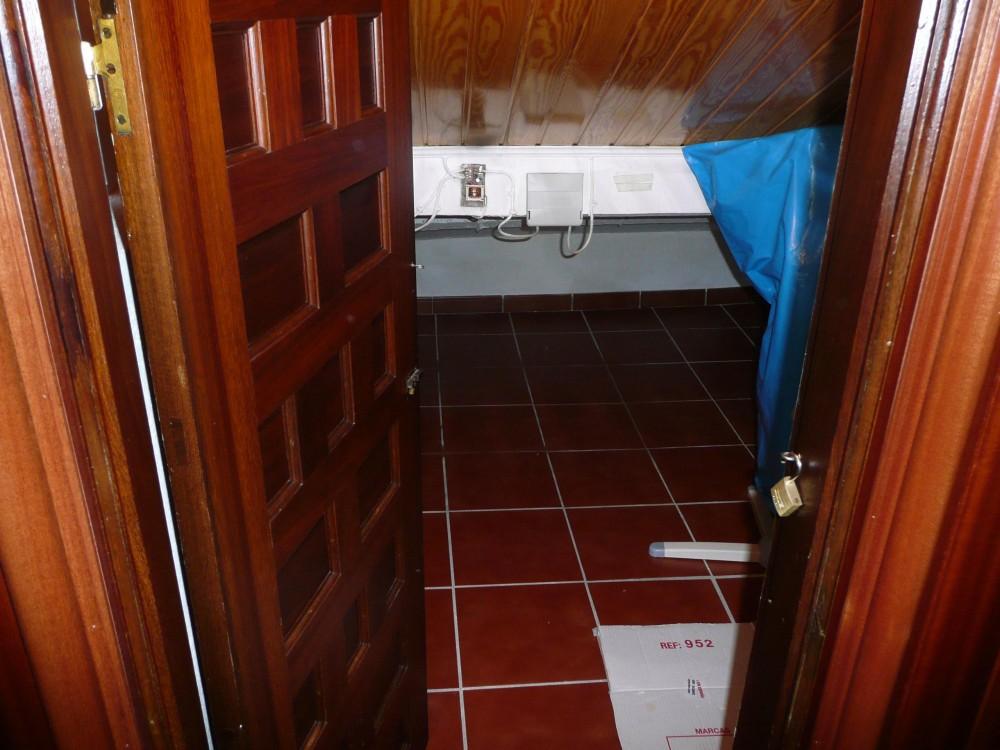 Inmobiliaria Juan Rey 29