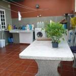 Inmobiliaria Juan Rey 31