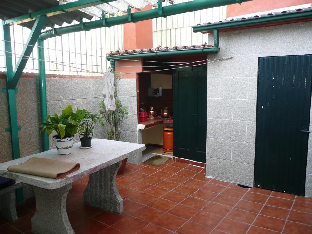 Inmobiliaria Juan Rey 32