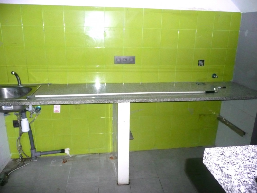 P1070596