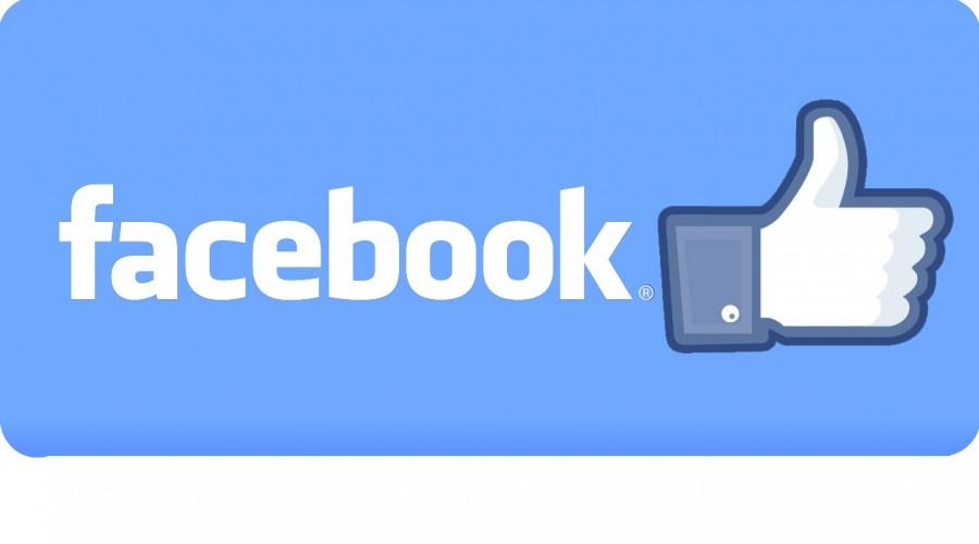 607953-facebook-logo