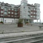Inmobiliaria Juan Rey (1)