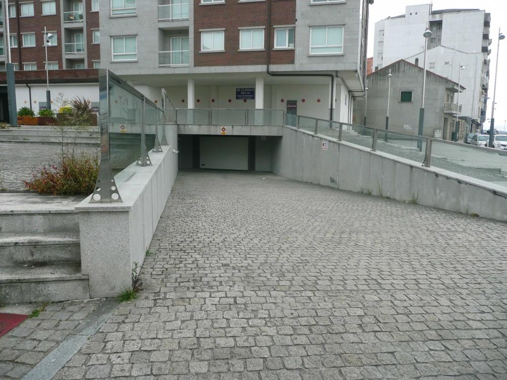Inmobiliaria Juan Rey (4)