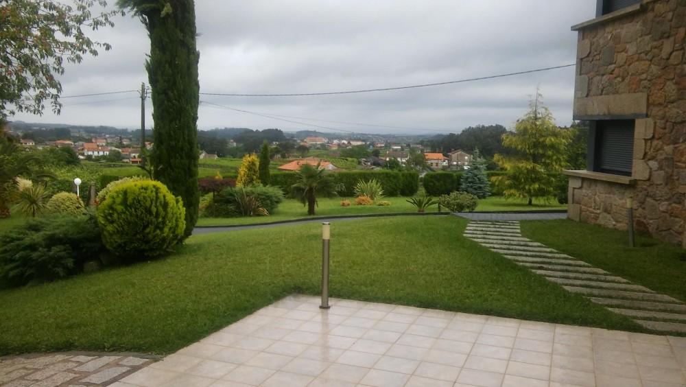 Inmobiliaria Juan Rey 03
