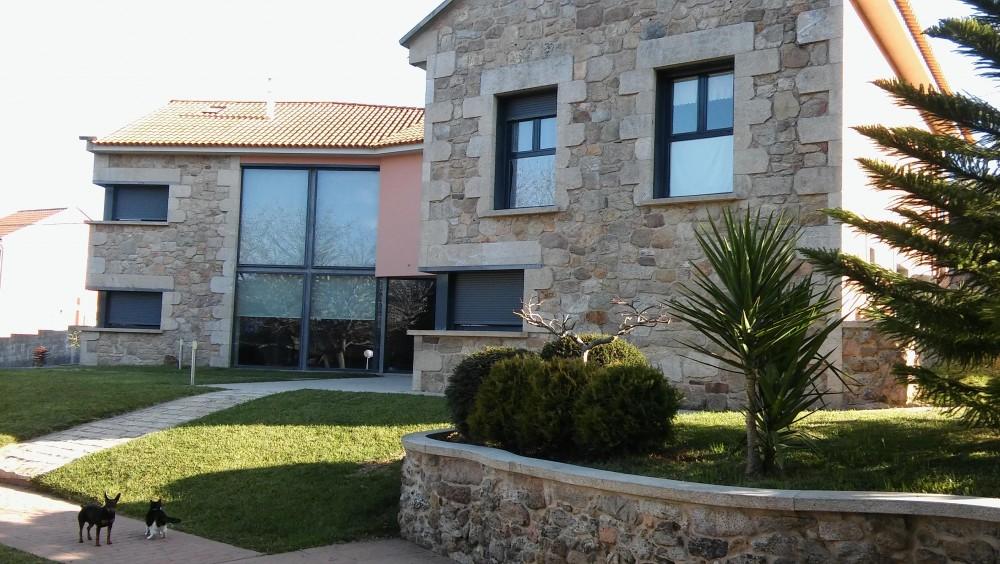 Inmobiliaria Juan Rey 04