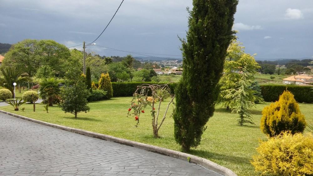 Inmobiliaria Juan Rey 06
