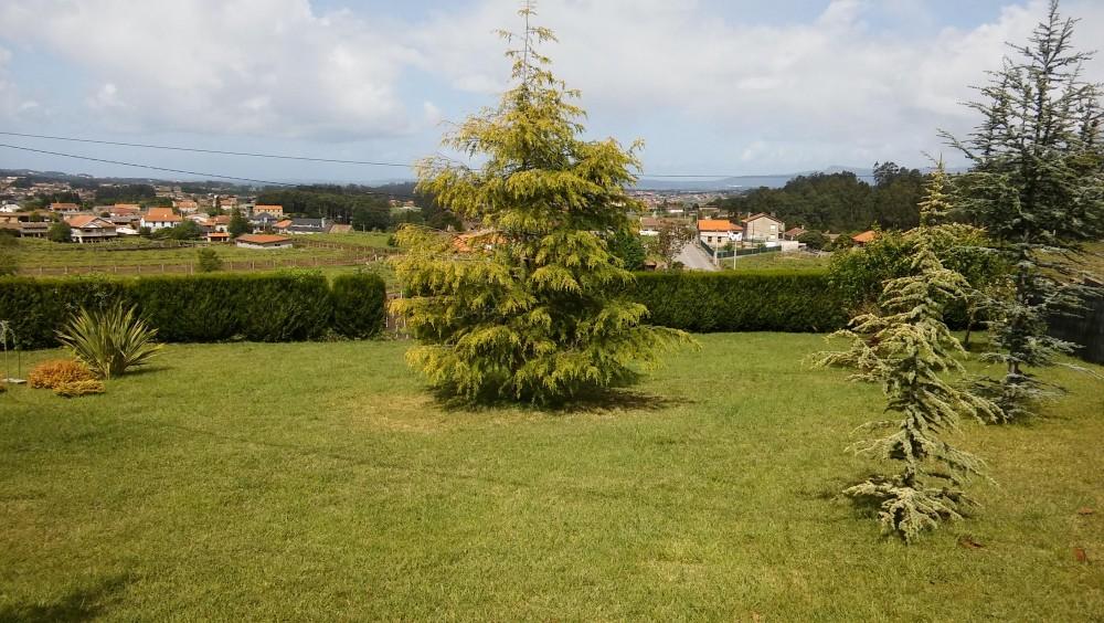 Inmobiliaria Juan Rey 07