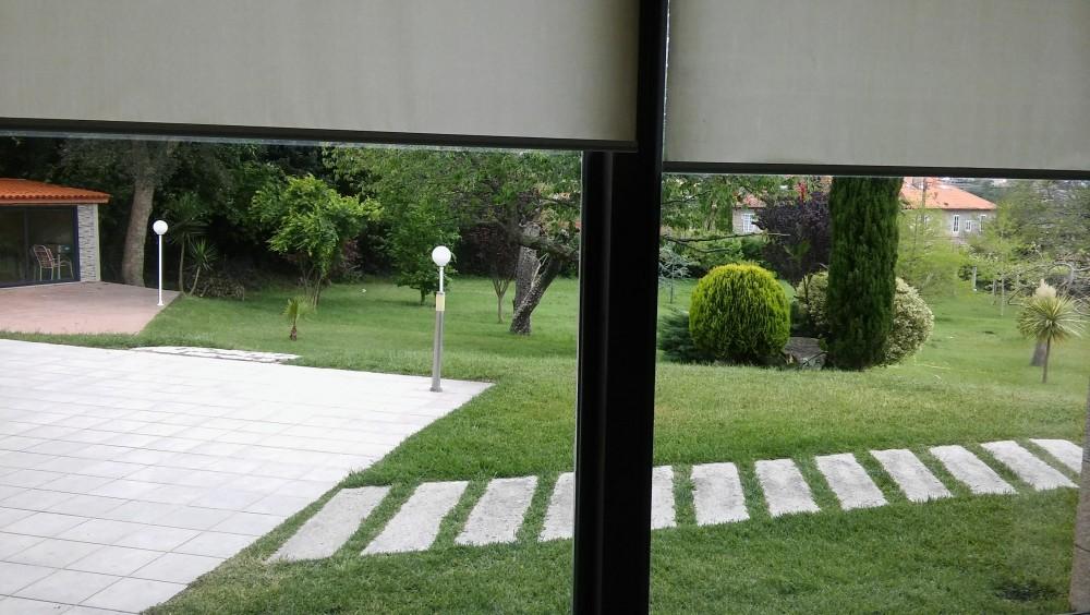 Inmobiliaria Juan Rey 08