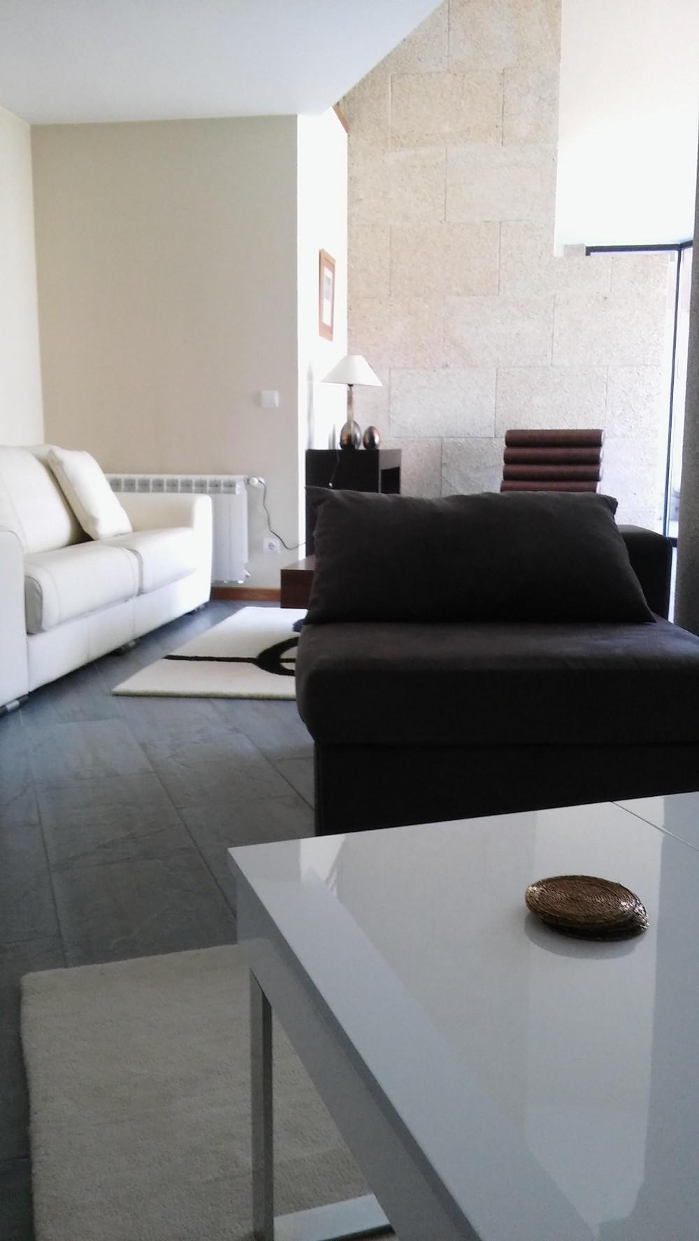 Inmobiliaria Juan Rey 14