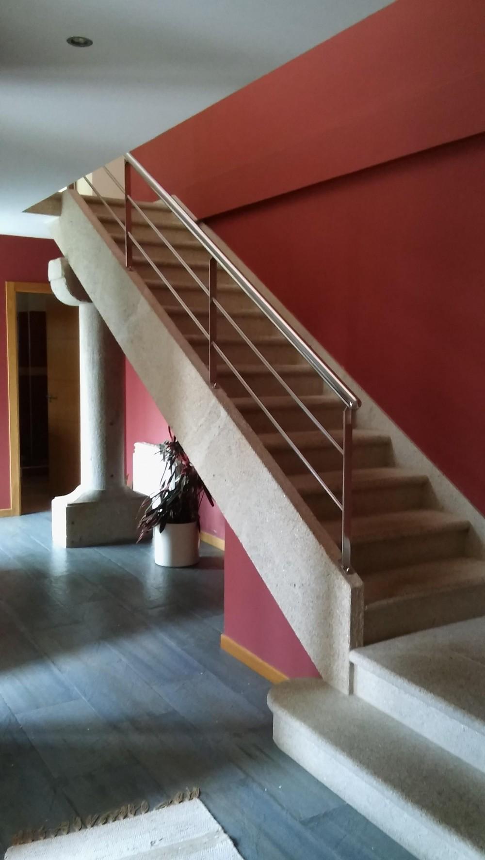 Inmobiliaria Juan Rey 18