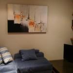Inmobiliaria Juan Rey 23