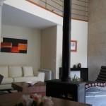 Inmobiliaria Juan Rey 30