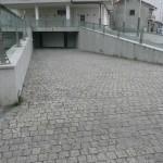 Inmobiliaria Juan Rey (3)