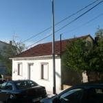 Inmobiliaria Juan Rey 10