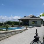Inmobiliaria Juan Rey 001