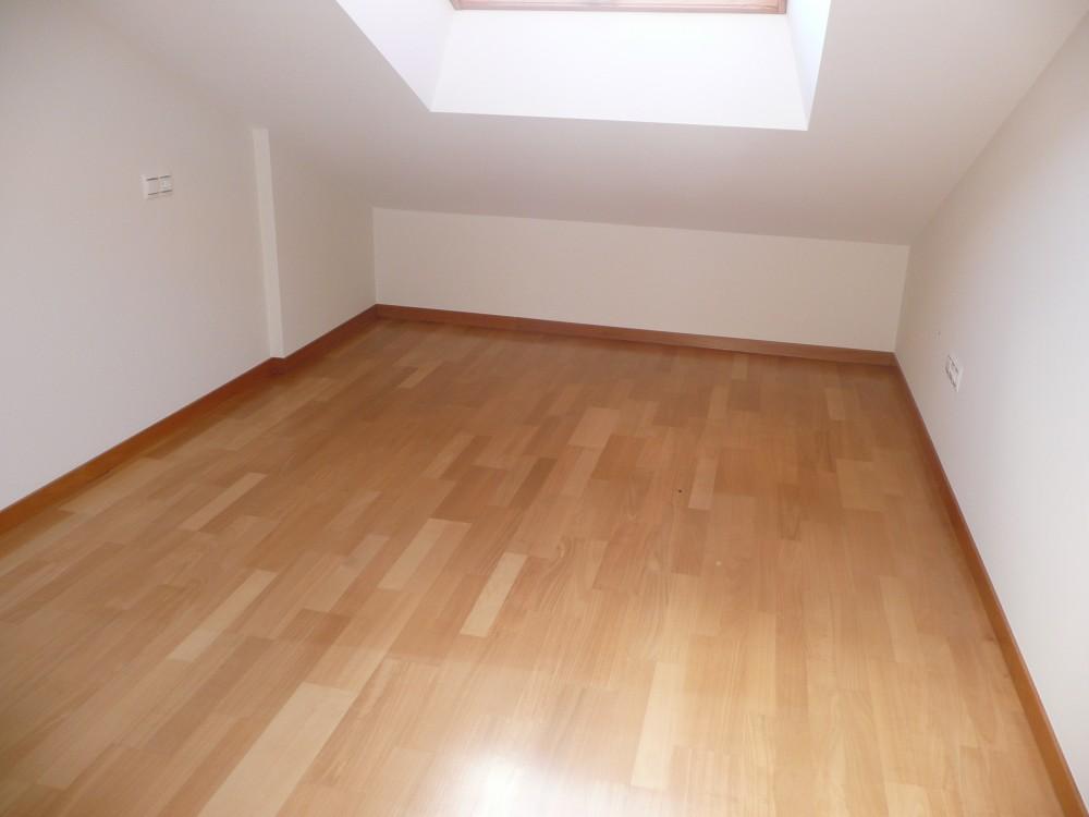 Inmobiliaria Juan Rey 38