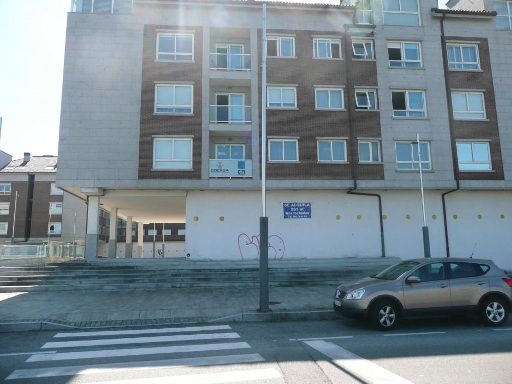 Inmobiliaria Juan Rey 2