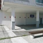 Inmobiliaria Juan Rey 4