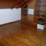 Inmobiliaria Juan Rey 26