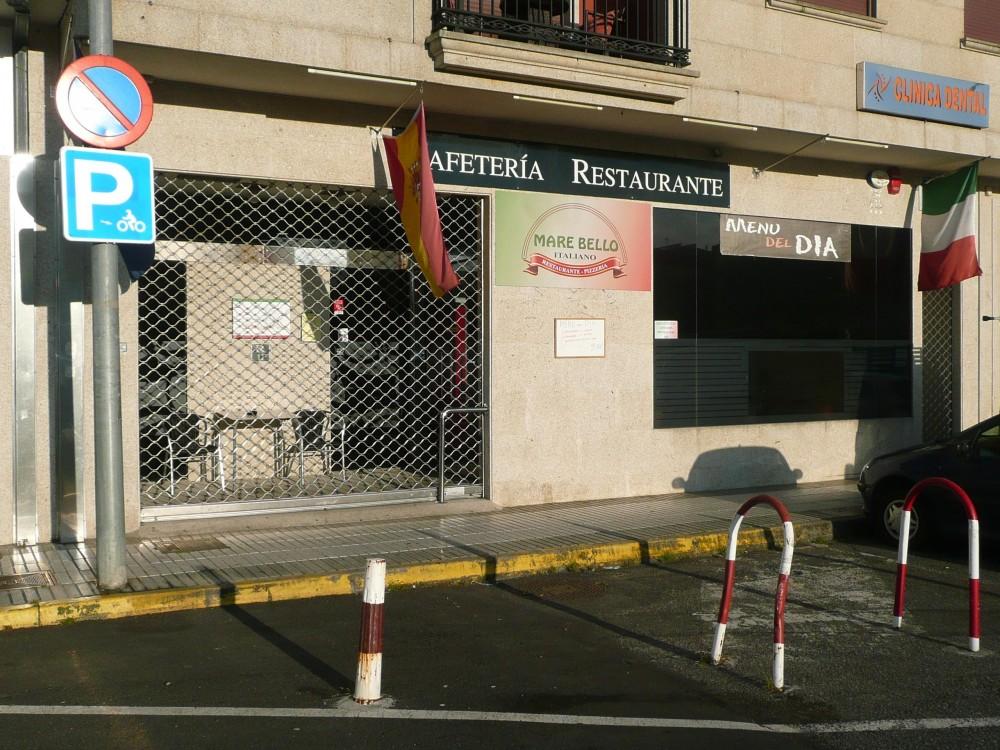 Inmobiliaria Juan Rey 1