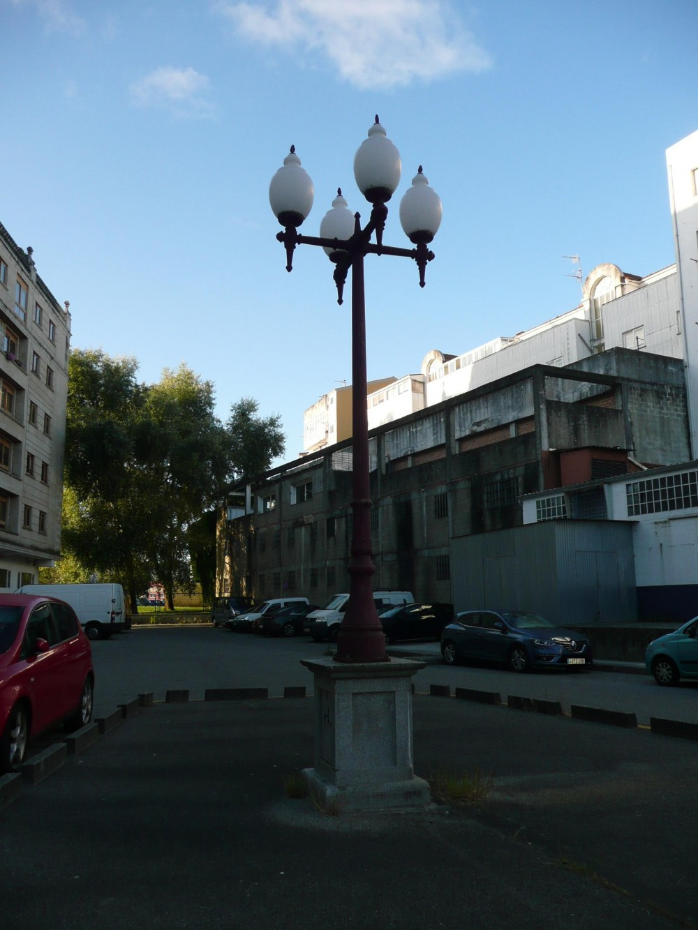 Inmobiliaria Juan Rey 11