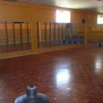 Inmobiliaria Juan Rey 13