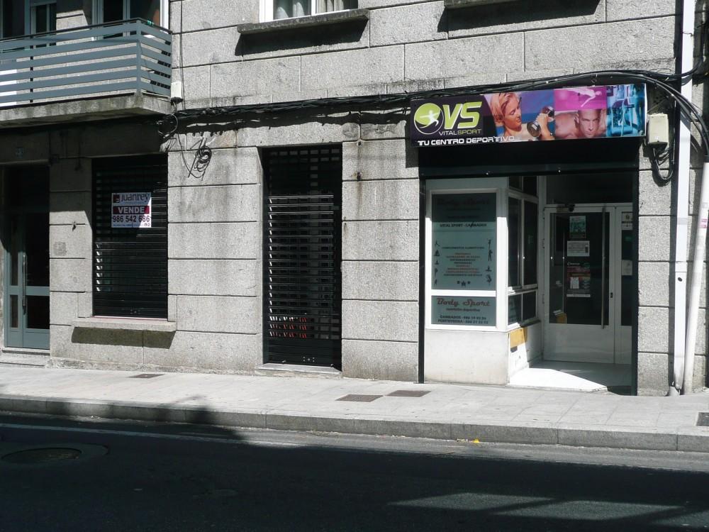 Inmobiliaria Juan Rey 3