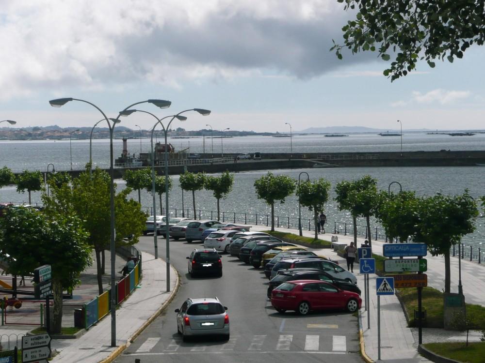 Inmobiliaria Juan Rey 22