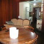 Inmobiliaria Juan Rey 15