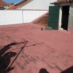 Inmobiliaria Juan Rey 17
