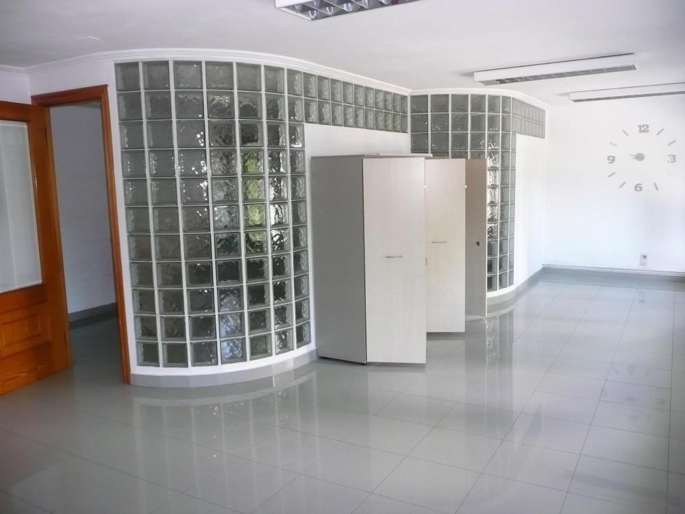 Inmobiliaria Juan Rey 5