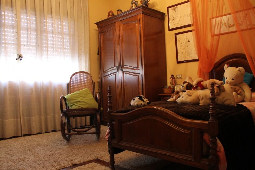 Inmobiliaria Juan Rey 25