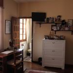 Inmobiliaria Juan Rey 28