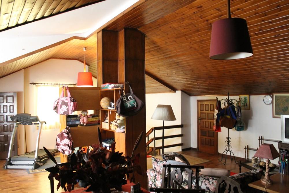 Inmobiliaria Juan Rey 40
