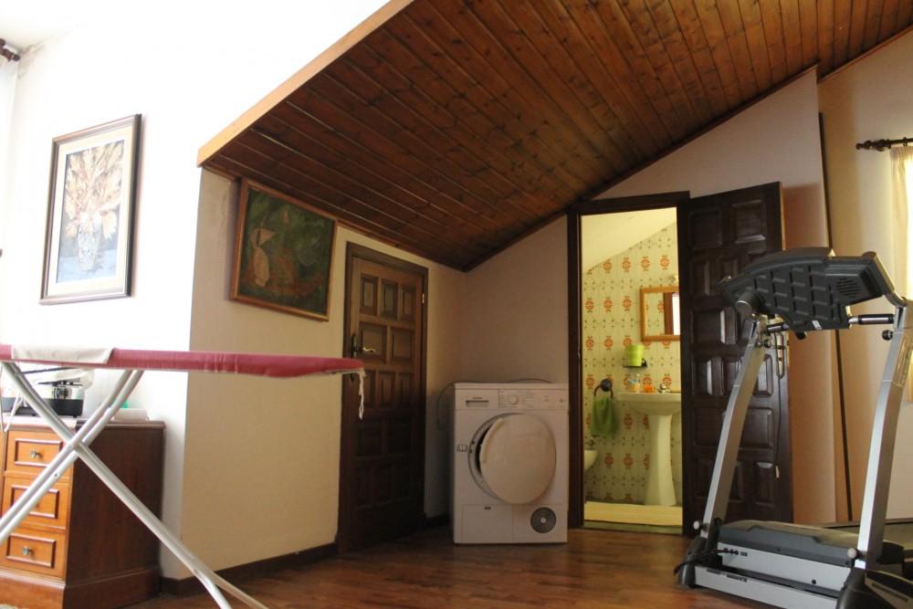Inmobiliaria Juan Rey 42