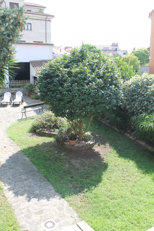 Inmobiliaria Juan Rey 8
