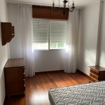 Inmobiliaria Juan Rey 16