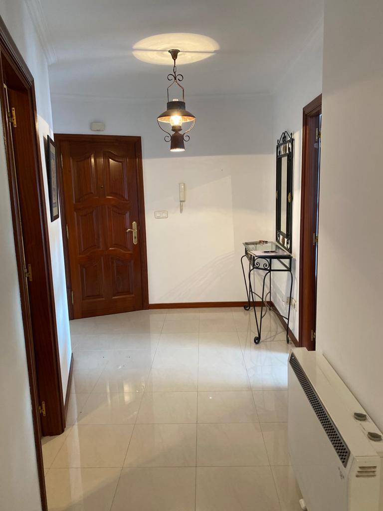 Inmobiliaria Juan Rey 6