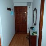 Juan Rey Inmobiliaria 10