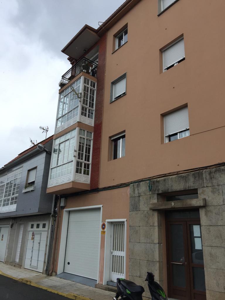 Juan Rey Inmobiliaria 14
