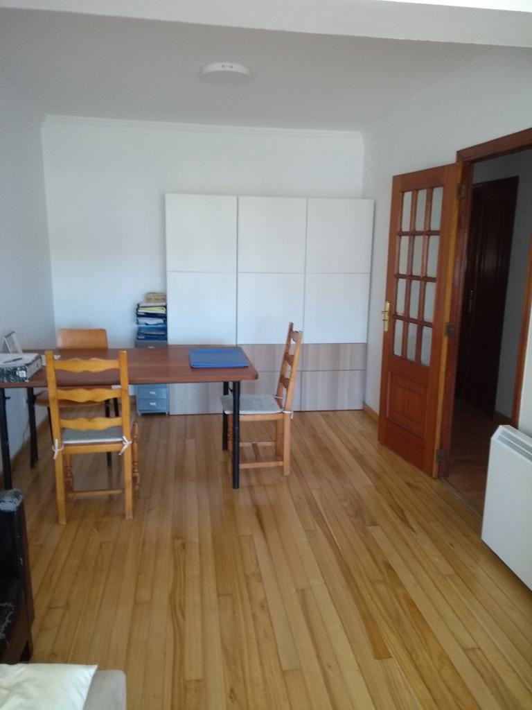 Juan Rey Inmobiliaria 15