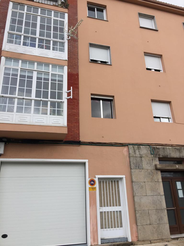 Juan Rey Inmobiliaria 16