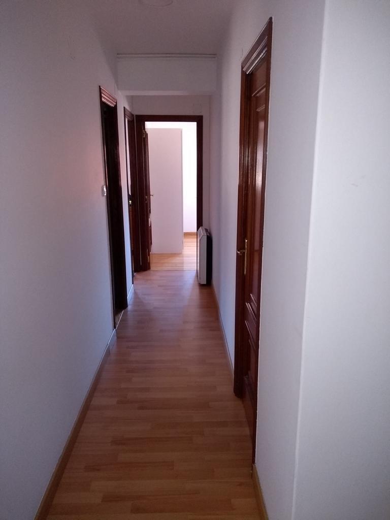 Juan Rey Inmobiliaria 3