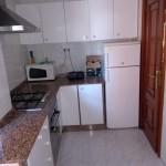 Juan Rey Inmobiliaria 4