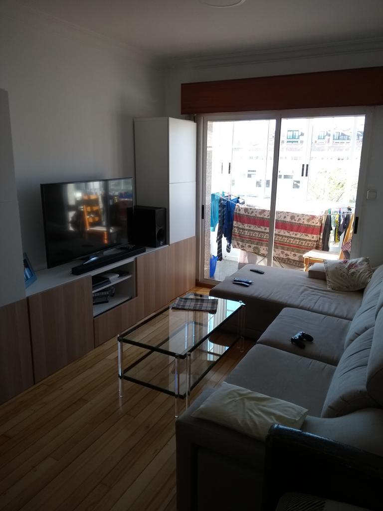 Juan Rey Inmobiliaria 7